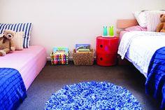 how-we-montessori-boys-bedroom.jpg (640×427)