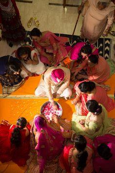 Kabir celebrates Chachu's wedding – Ludhiana Punjabi Wedding – Ohio Wedding Photographer Indian Wedding Couple Photography, Indian Wedding Photos, Wedding Photography Poses, Wedding Pics, Wedding Shoot, Dreamy Photography, Photographer Wedding, Indian Weddings, Wedding Dress