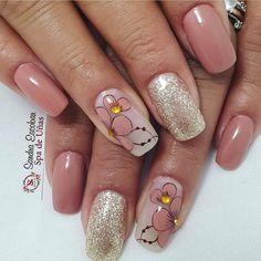 Manicure, Elegant Nails, Nail Art, Beauty, Photos, Black Nails, Colorful Nails, Pretty Nails, Natural Nails