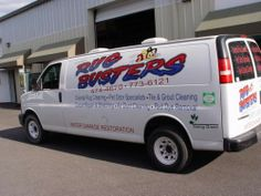 2008 Chevrolet Express 3500 & Thermalwave II http://www.pacificvacuum.com/used/ads/2008-chevrolet-express-3500-thermalwave-ii/