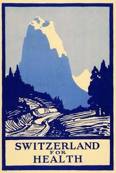 Suisse 1933