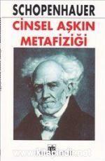 Cinsel Aşkın Metafiziği - Arthur Schopenhauer E-Kitap İndir. Evet zeki adamlar çok okumuşlar fazla bilgililer  Kim bilirdi kimini aklına gelirdi  Nasıl ne zaman... Smart Men, Daddy Yankee, Free Reading, Book Lists, Free Books, Bad Boys, Einstein, Books To Read, Literature