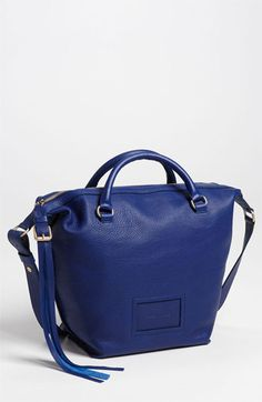 See by Chloé 'Alix' Bucket Bag available at Nordstrom