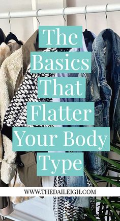 Dressing For Your Body Type: Wardrobe Basics - March 26 2019 at Clothes For Women Over 40, Fashion For Women Over 40, Ladies Fashion, 40 Year Old Womens Fashion, Trendy Fashion, Fashion Trends, 50 Fashion, Petite Fashion, Fashion 2018