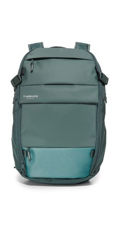 Timbuk2 Parker Backpack | EAST DANE