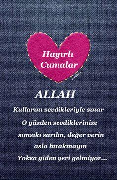 Allah, Film, Turkey Country, Quotes, Movie, Film Stock, Cinema, Films