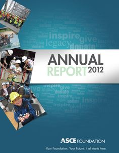117 best annual reports images annual reports page layout annual