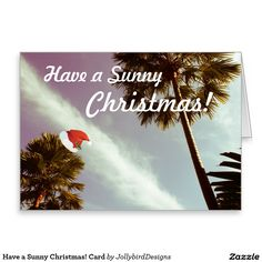 Wish a Merry Christmas to loved ones this holiday season with Christmas cards from Zazzle! Festive greeting cards, photo cards & more. White Christmas, Christmas Cards, Merry Christmas, Photo Cards, Sunnies, Greeting Cards, Warm, Seasons, Holiday
