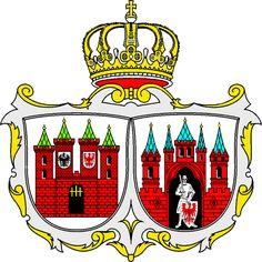 ブランデンブルク・アン・デア・ハーフェル - Wikipedia