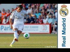 FOOTBALL -  Cristiano Ronaldo, finalista al premio al Mejor Jugador de la UEFA en Europa 2012/2013 - http://lefootball.fr/cristiano-ronaldo-finalista-al-premio-al-mejor-jugador-de-la-uefa-en-europa-20122013/