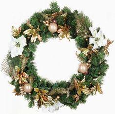 100+ ΙΔΕΕΣ για να φτιάξετε Χριστουγεννιάτικα ΣΤΕΦΑΝΙΑ | ΣΟΥΛΟΥΠΩΣΕ ΤΟ