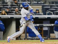 Toronto Blue Jays vs. New York Yankees - Photos - April 09, 2015 - ESPN