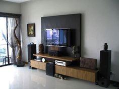 Möbel Ideen Für Wohnzimmer #Badezimmer #Büromöbel #Couchtisch #Deko Ideen  #Gartenmöbel #