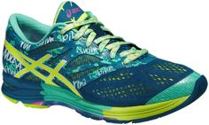 Buy your Asics Women\u0027s Gel-Noosa Tri 10 Shoes - Racing Running Shoes from  Wiggle.