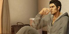 Image result for yakuza kazuma ps4 Ps4 Exclusives, Couple Photos, Couples, Image, Twitter, Videogames, Couple Shots, Couple Photography, Couple