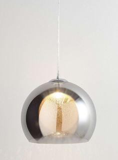 Cara pendant ceiling light bhs kitchen pinterest mozeypictures Choice Image