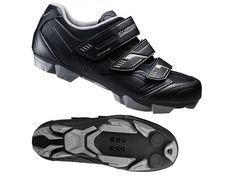 Shimano Womens SH-WM52 SPD Cycling Shoes £67.49
