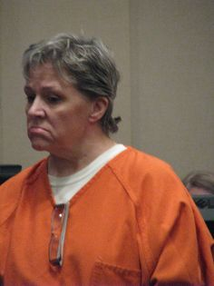 Lillie Stanton admitted to killing her 23 year old daughter and her 22 month-old granddaughter on May 20, 2012. She told police she slashed their throats because she feared that her granddaughter's father was about to gain more visitation time. She will spend the rest of her natural life in prison. Sentenced on February 20, 2014.