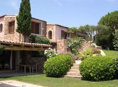 florence italy houses for sale   luxury-property-for-sale-italy