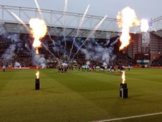 Latest news Thistle Thwart Hearts Homecoming Party