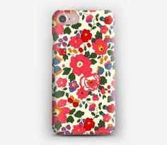 iPhone cas 7, 7+, 6S, 6S+, 6, 6+, 5SE, 5S, 5C, 5, 4S, 4 Betsy de la boutique YonaParis sur Etsy