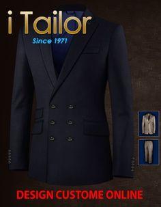 Design Custom Shirt 3D $19.95 sakko selbst gestalten Click http://itailor.de/suit-product/sakko-selbst-gestalten_it49944-1.html