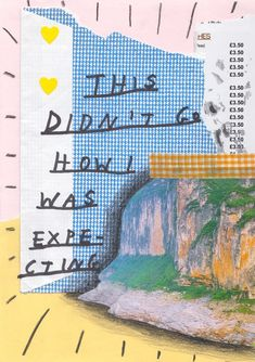 Design Sketch Book Ideas 57 Ideas For 2019 Mises En Page Design Graphique, The Garden Of Words, Art Anime, Pretty Words, Zine, Journal Inspiration, Word Art, Wall Collage, Aesthetic Wallpapers