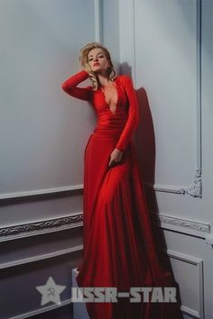 Gorgeous girlfriend Nataliya, 31 yrs.old from Saint-Petersburg, Russia