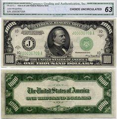 Lot of 25 Silver Certificate Dollar Bills Great for Flea Markets FREE P//H!!!
