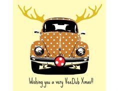Vw Bus, Volkswagen, Vw Camper, Beetle Bug, Vw Beetles, My Dream Car, Dream Cars, Christmas Car, Old Pickup