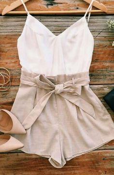 I wish I could wear stuff like this