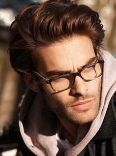 oculos de grau masculino quadrado - Pesquisa Google Jon Kortajarena, Matt  Jones, Hugo Boss 97d7f7ec27