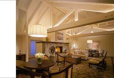 Gorgeous. | Backen, Gillam & Kroeger Architects
