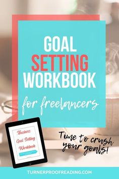Want to be a successful business owner but don't know how to do it? You need to set goals! Without a plan, it's easy to work on things that don't matter. Instead set SMART goals and break them down so that they're achievable. Successful Business, Business Goals, Home Based Business, Business Ideas, Earn More Money, Earn Money From Home, How To Make Money, Goal Planning, Time Management Tips