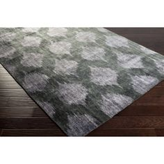 IN-8605 - Surya | Rugs, Pillows, Wall Decor, Lighting, Accent Furniture, Throws