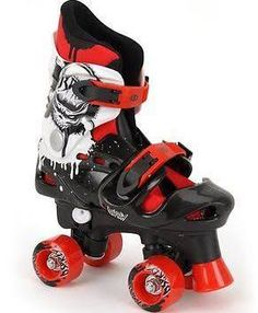 argos roller skating for 6 years old boy - Google Search