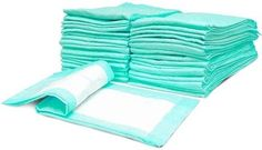 Pupy Training Treats 150 - Dog Puppy Pet Housebreaking Pad, Pee Training Pads, Underpads - How to train a puppy? Puppy Pads, Puppy House, Dog Training Pads, Potty Training, Training Tips, Dog Shower, Dog Shedding, Dog Items, Dog Diapers