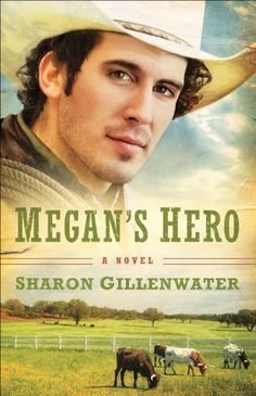 Great Reads: The Callahans of Texas by Sharon Gillenwater #awordfomJoJo #books