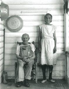Shelby Lee Adams' Appalachian portraits
