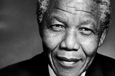 Seis telegramas para Madiba es nuestro humilde homenaje a uno de los personajes más sobresalientes del siglo XX. Seis visiones breves pero cargadas de sentimiento desde la modesta mirada de seis periodistas que recuerdan su figura. #Mandela #Madiba
