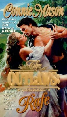 Publishers rules on sex scenes in historical romance novels
