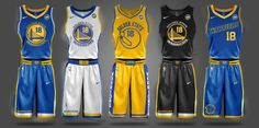 Basketball To Buy Key: 7559576959 Nba Uniforms, Sports Uniforms, Basketball Uniforms, Basketball Jersey, Basketball Tickets, Basketball Goals, Basketball Stuff, Sports Jersey Design, Basketball