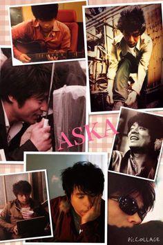 画像 Singer, Japanese, Movies, Movie Posters, Fictional Characters, Japanese Language, Films, Singers, Film Poster