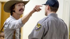 Dallas Buyers Club Part A IP Legal Case