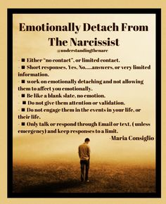 Healing from Narcissistic and Sociopathic abuse Narcissistic People, Narcissistic Mother, Narcissistic Abuse Recovery, Narcissistic Behavior, Narcissistic Sociopath, Narcissistic Personality Disorder, Narcissistic Tendencies, Emotional Detachment, Emotional Abuse