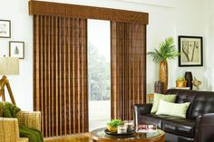 Lafayette Interior Fashions offers a variety of unique Panel Systems for your Custom Window Treatment needs Diy Window Blinds, Interior, Custom Windows, Custom Window Treatments, Living Room Windows, House Blinds, Window Treatments Living Room, Custom Window Coverings, Custom Blinds
