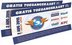 Zo Vader Zo Zoon!  TT Circuit Assen, Racing Day 2015 kaarten nu online te verkrijgen bij de #Gamma #uittip http://www.gammaracingday.nl/