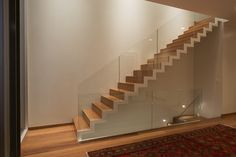 Gallery - House V / Jaime Ortiz de Zevallos - 14