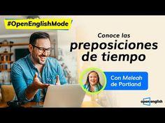 Open English - Clases Gratis de inglés- En vivo - YouTube Memes, Youtube, English Class, Meme, Youtubers, Youtube Movies
