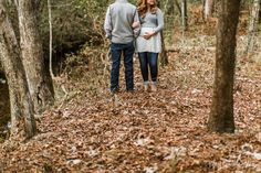 CHARLES + CHRISTINA // MATERNITY // MATERNITY PHOTOGRAPHER // MATERNITY PHOTOGRAPHY // FALL PHOTOGRAPHY // RAVEN ROCK STATE PARK // NC PHOTOGRAPHER // MEGAN MORALES PHOTOGRAPHY